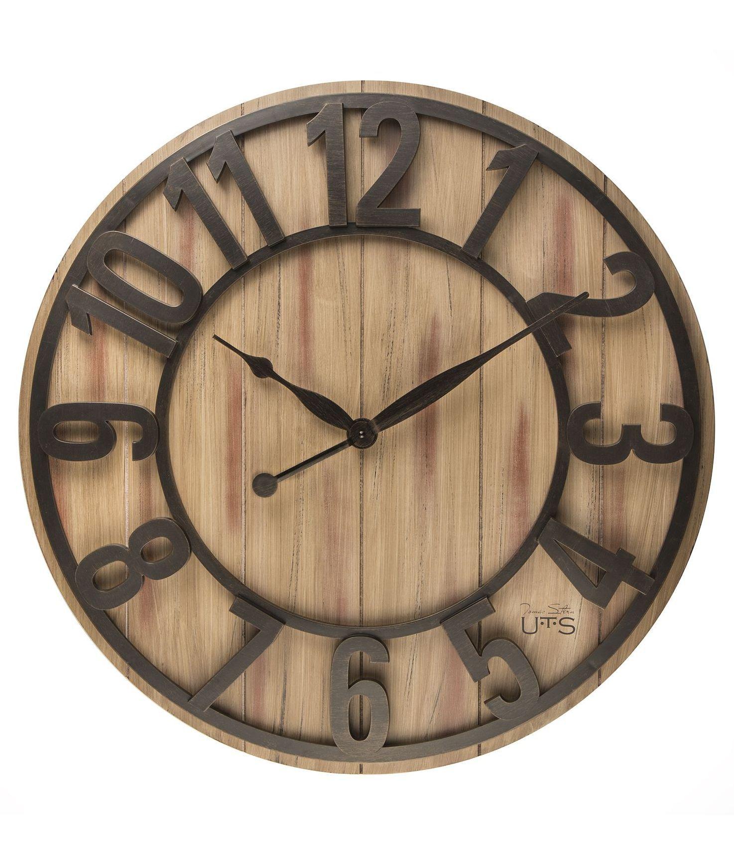 Часы настенные Часы настенные Tomas Stern 9017 chasy-nastennye-tomas-stern-9017-germaniya.jpg