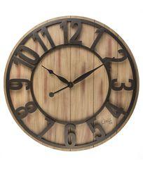 Часы настенные Tomas Stern 9017