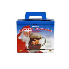 Экстракт Muntons Premium Gold - Santa's Winter ...