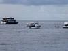 Серф-сафари на яхте по Мальдивам в июле 2016