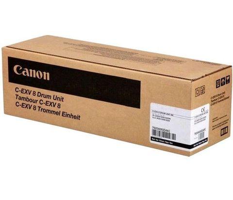 Барабан черный C-EXV 8 для Canon iRC2620, iRC3200, iRC3220 (7625A002AC)