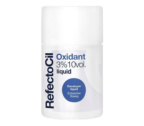 REFECTOCIL Оксидант жидкий, 100мл
