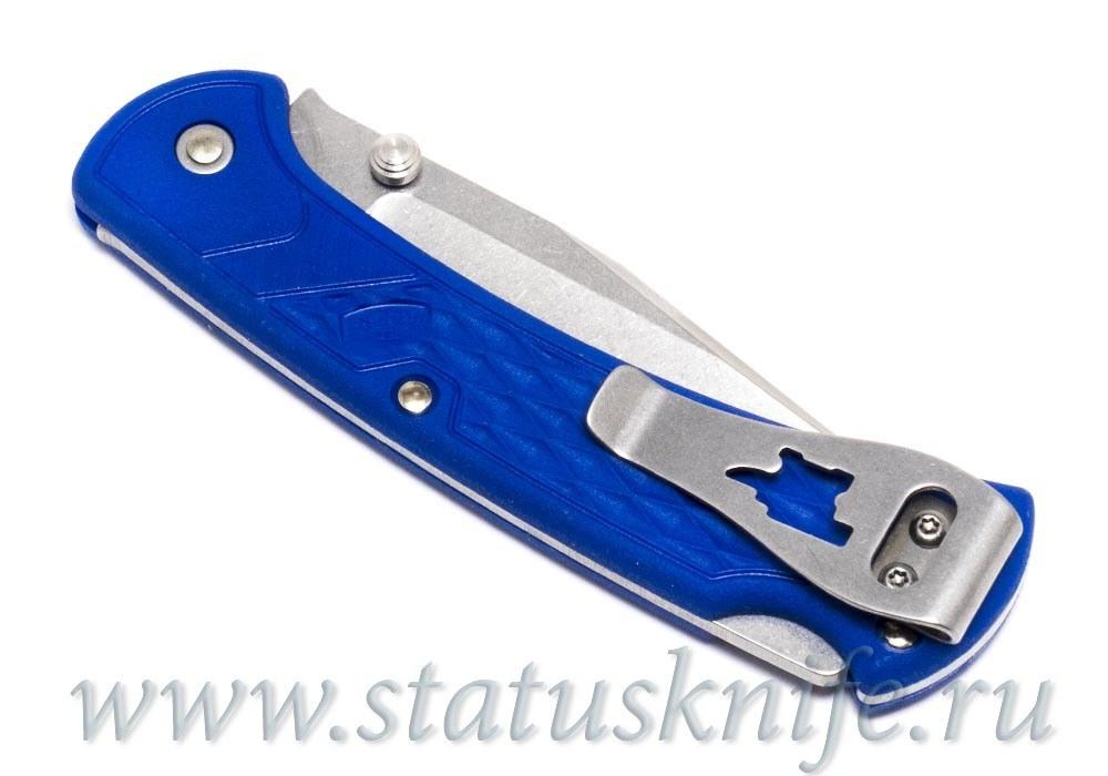 Buck Knives 0112BLS2 112 Slim