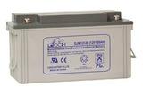 Аккумулятор LEOCH DJM12120 ( 12V 120Ah / 12В 120Ач ) - фотография