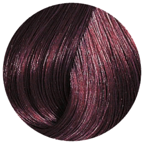 Wella Professional Color Touch Plus 55/05 (Турмалин) - Тонирующая краска для волос