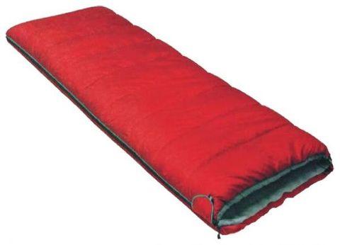 Спальный мешок-одеяло RockLand Pragmatic light