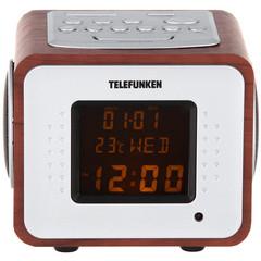 Радиоприемник Telefunken TF1575UDW