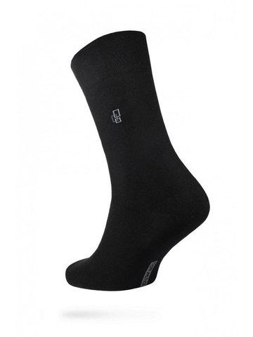 Мужские носки Classic 5С-08СП рис. 008 DiWaRi