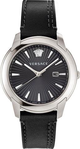 Наручные часы VERSACE VELQ00119