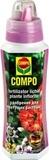 Удобрение Compo для цветущих растений жидкое 500 мл