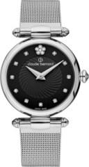 женские наручные часы Claude Bernard 20500 3 NPN2