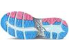 Кроссовки беговые Asics Gel Kayano 23 женские распродажа