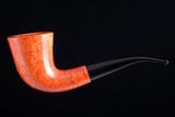 Курительная трубка Ser Jacopo Jeppetto N1, S901-4