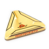 Пепельница для 3-х сигар Aficionado AFN-AT107 (Montecristo)