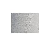 26210 White Stucco Эффекты Белая База-Грунт, 200 мл Acrylicos Vallejo