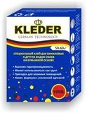 Клей для виниловых обоев KLEDER VINIL (250 гр)