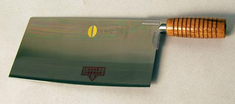 Китайский поварской нож CS-316
