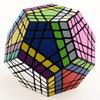 Shengshou Gigaminx Cube