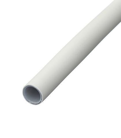 Металлопластиковая труба Валтек 20х2 мм