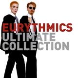 Eurythmics / Ultimate Collection (CD)