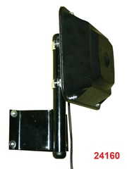 Т-24260 SOTA/antenna.ru. Антенна WiFi направленная на кронштейн антенная система MIMO с высоким усилением.