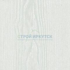 Стеновая панель МДФ Союз Медиум Ясень Арктик 2600х238 мм