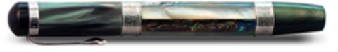 Ручка перьевая Ancora Capri (Капри)123
