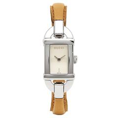 Наручные часы Gucci YA068524