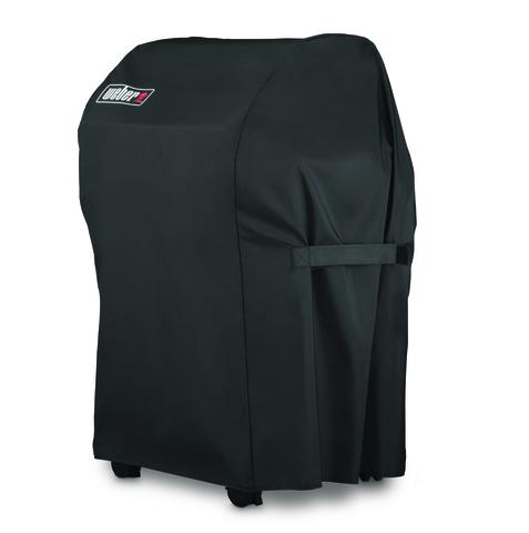 Чехол Premium for Spirit 200-й серии