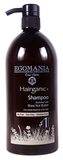 Шампунь Egomania Professional Hairganic+