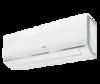 Кондиционер Ballu iGreen PRO DC Inverter BSAGI-18HN1_17Y