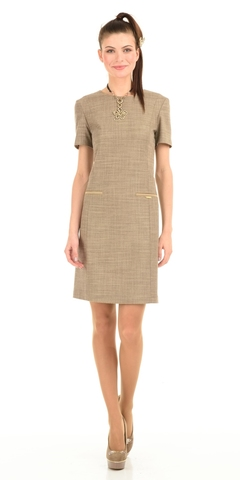 Платье З038-103