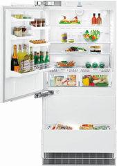 Холодильник встраиваемый Liebherr ECBN 6156-22 617 фото