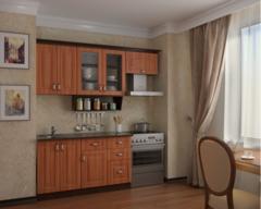 Кухня КОВАС-2