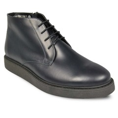 Ботинки #710022 Ralf