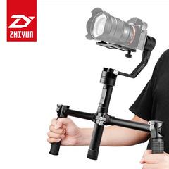Двойные рукоятки для стабилизатора Zhiyun Crane Plus