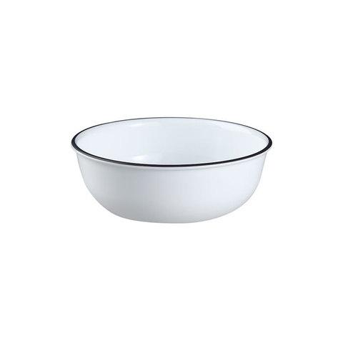 Чаша суповая 470 мл Woodland Leaves, артикул 1109569, производитель - Corelle