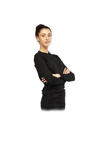 Термо-кофта женская Termoline Poliolefin