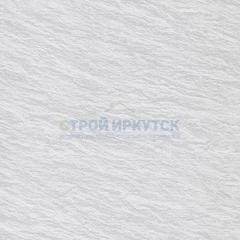 Стеновая панель МДФ Союз Модерн Камень Лунный 2600х238 мм