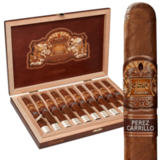 E.P. Carrillo Encore Majestic