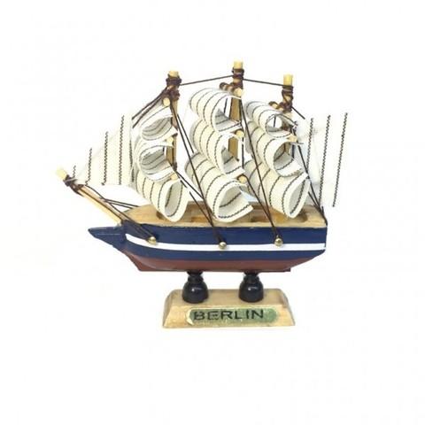 Корабль G60480