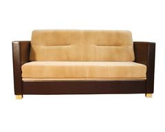 Макс 2-местный диван Д4