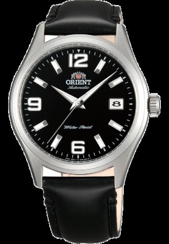 Купить Наручные часы Orient FER1X003B0 Sporty Automatic по доступной цене