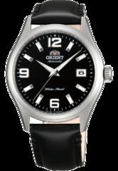 Наручные часы Orient FER1X003B0 Sporty Automatic