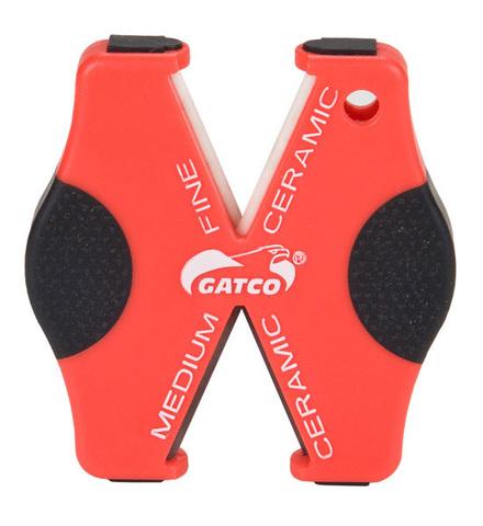 Gatco точилка Super micro X модель 6224