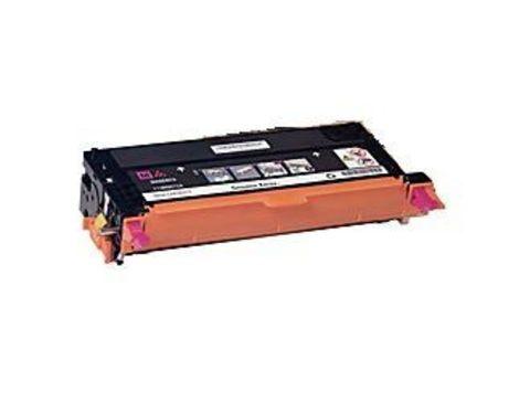 Совместимый картридж Xerox Phaser 6180 Magenta 6000стр. (113R00724)