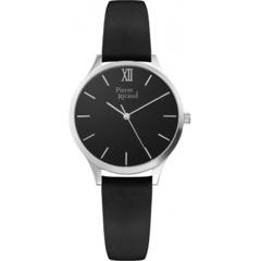 Женские часы Pierre Ricaud P22033.5264Q