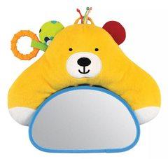 K's Kids Подушка для игр на животике