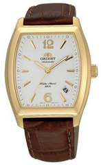 Наручные часы Orient FERAE006W0 Classic Automatic