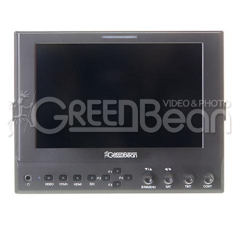 GreenBean HDPlay 708T HDMI 7